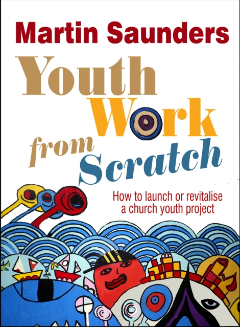 YouthWorkfromScratch Cov